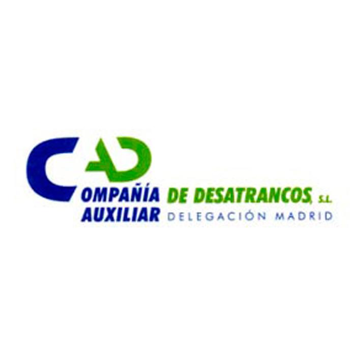 COMPAÑÍA AUXILIAR DE DESATRANCOS