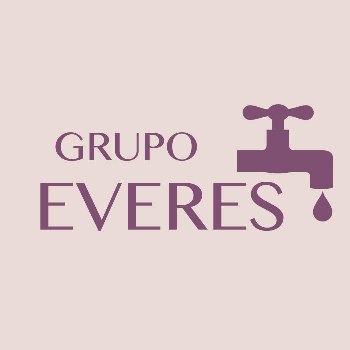 GRUPO EVERÉS