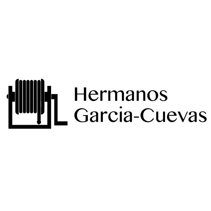 HERMANOS GARCÍA CUEVAS