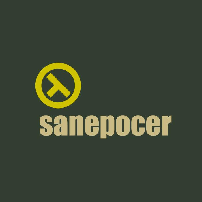 SANEPOCER