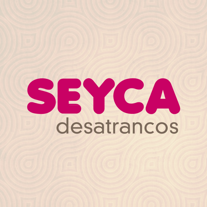 SEYCA DESATRANCOS
